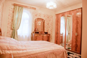 Продажа домов в Малаховке