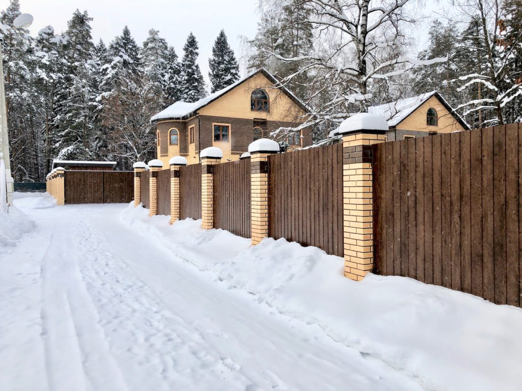 Купить дом в Малаховке